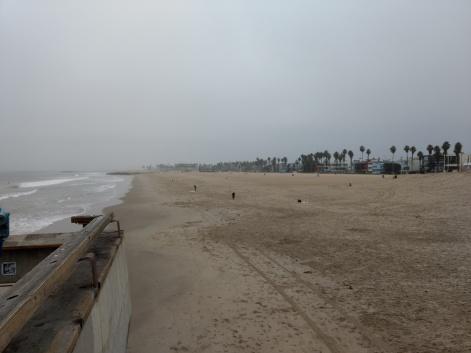 Venice Beach
