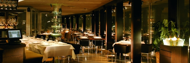 mikla-restaurant2